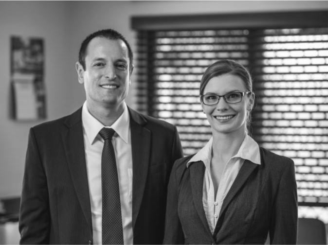 North Queensland Lawyers