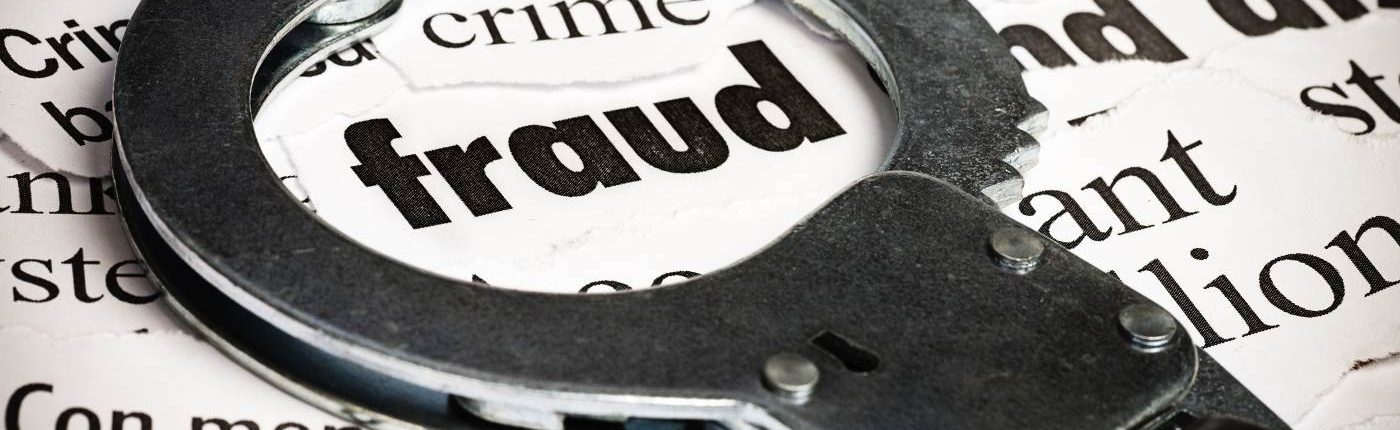 Fraud - Kahler Lawyers