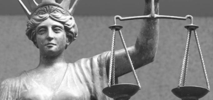 Bail - Queensland