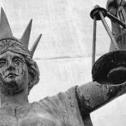 appeals in Queensland courts