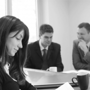 workplace bullying - cairns lawyers